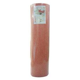 日用品 便利 ユニーク ペット用品 ディスメル クリーンワン(消臭シート) 縁加工 60×90(T)cm オレンジ OK567