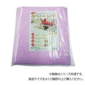 マット 関連 ペット用品 ディスメル クリーンワン(消臭シート) 90×90cm ピンク OK645