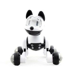 犬ロボット DL-90126お得 な 送料無料 人気 トレンド 雑貨 おしゃれ