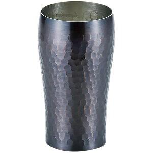 日用品 雑貨 通販 純銅 タンブラー300mL TY-066 オススメ 送料無料