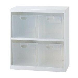 オフィスのファイルや備品、消耗品の整理に便利なファイルボックス付きフロアケース。 生産国:日本 素材・材質:本体:スチール粉体焼付塗装ファイルボックス:ポリプロピレン 商品サイズ:W5