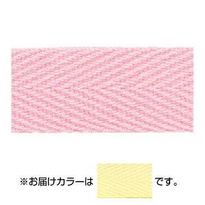 ファッションテープ H741-400-012おすすめ 送料無料 誕生日 便利雑貨 日用品