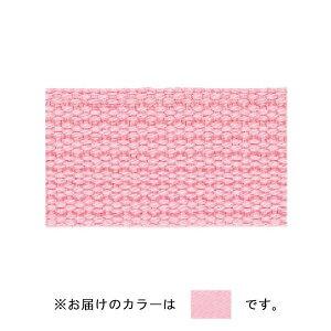 手芸 クラフト ハマナカ ファッションテープ H741-600-003/バッグ 小物 服などに おすすめ 送料無料