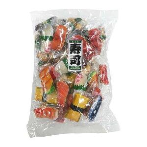 すしあられ 200g×12袋 A-14人気 お得な送料無料 おすすめ 流行 生活 雑貨
