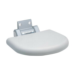 家事用品関連 浴室使用可能なシート
