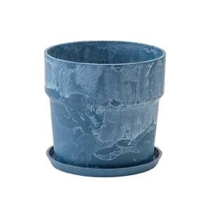 植木鉢 ソリッド ブルーベリー 81008人気 商品 送料無料 父の日 日用雑貨