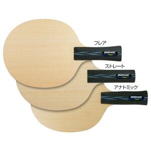 卓球ラケット パーソン パワープレイ BL004 ストレートオススメ 送料無料 生活 雑貨 通販