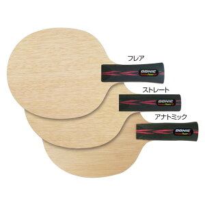 卓球ラケット パーソン パワーオールラウンド BL003 フレアオススメ 送料無料 生活 雑貨 通販
