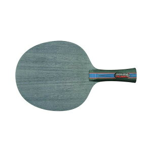 卓球ラケット ヴェルベシア フレア BL119オススメ 送料無料 生活 雑貨 通販