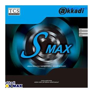 卓球ラバー Smax AR004 レッド+1.8オススメ 送料無料 生活 雑貨 通販