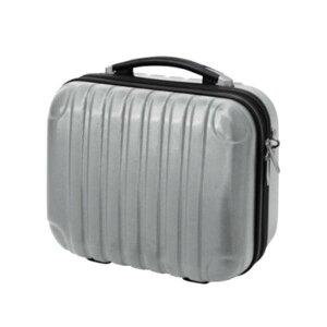 LEGEND トランクケース 25-5020 シルバーお得 な 送料無料 人気 トレンド 雑貨 おしゃれ