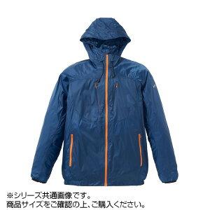 ライトシェルジャケット ブルー L JK172人気 商品 送料無料 父の日 日用雑貨