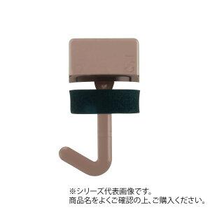 ポリカフック 箱入 ブロンズ 23mm(100本入) DPB0023お得 な全国一律 送料無料 日用品 便利 ユニーク