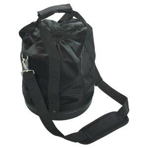 野球 円形カラーボールケース(S) BX84-11 ブラックオススメ 送料無料 生活 雑貨 通販