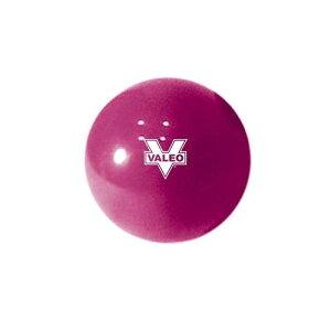 フィットネスボール 1.8kg パープル VAWFB4オススメ 送料無料 生活 雑貨 通販