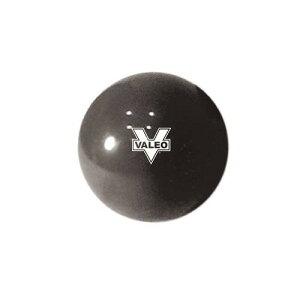 フィットネスボール 2.7kg VAWFB6オススメ 送料無料 生活 雑貨 通販