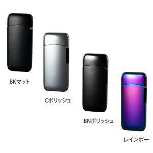 生活 雑貨 おしゃれ USB充電 アーク・ライター HA・NA・BI(花火) Cポリッシュ・71690041 お得 な 送料無料 人気 おしゃれ