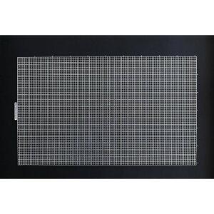 あみあみファインネット・銀 H200-372-102オススメ 送料無料 生活 雑貨 通販