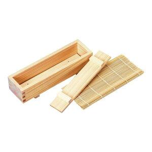 巻き寿司セット 82704人気 商品 送料無料 父の日 日用雑貨