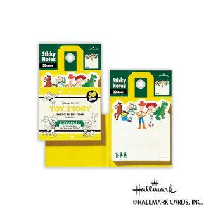 ディズニー 付箋 バッグ トイ・ストーリー 6セット 733308人気 お得な送料無料 おすすめ 流行 生活 雑貨