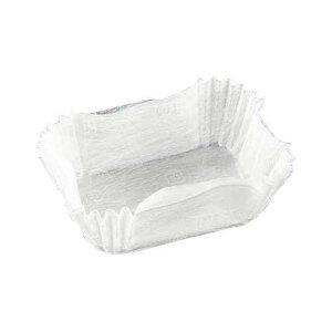 お弁当などに最適 器 角 雲龍白 12×15 300枚入 M33-769オススメ 送料無料 生活 雑貨 通販