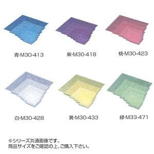 日用品 雑貨 通販 金箔紙ラミネート 30角 500枚入 白・M30-428 オススメ 送料無料