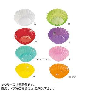 フードケース 彩 10F 5000枚入 紫・M33-613オススメ 送料無料 生活 雑貨 通販