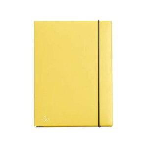 アイデア 便利 グッズ SUNNY NOTE ノート LSN-01 yellow お得 な全国一律 送料無料