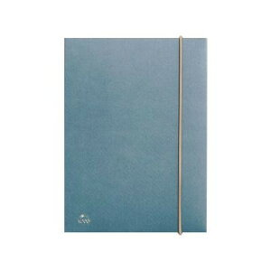 あると便利 日用品 SUNNY NOTE ノート LSN-04 turquoise おすすめ 送料無料