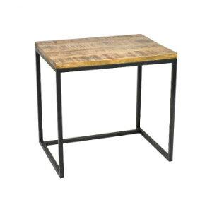 RJネスティングテーブル 45x35.5x43 3p00003お得 な 送料無料 人気 トレンド 雑貨 おしゃれ