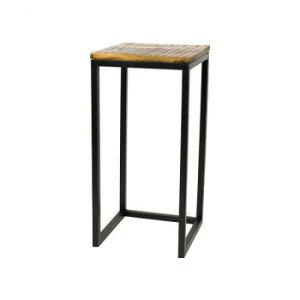 RJネスティングトールテーブル 29.5xH60 3p00005お得 な全国一律 送料無料 日用品 便利 ユニーク