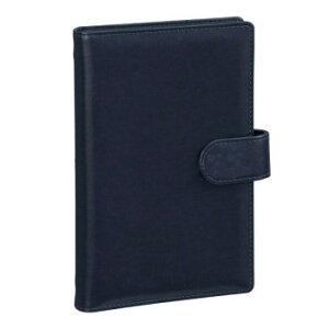 キーワード システム手帳 聖書サイズ ネイビー WWB7013K人気 お得な送料無料 おすすめ 流行 生活 雑貨
