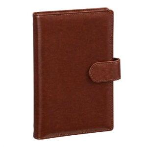 キーワード システム手帳 聖書サイズ ブラウン WWB7013C人気 お得な送料無料 おすすめ 流行 生活 雑貨