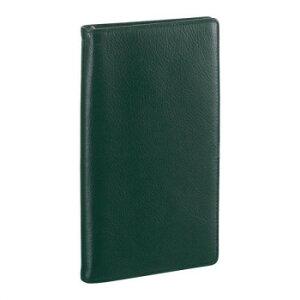 システム手帳 聖書サイズスリム グリーン JDB3007M人気 お得な送料無料 おすすめ 流行 生活 雑貨