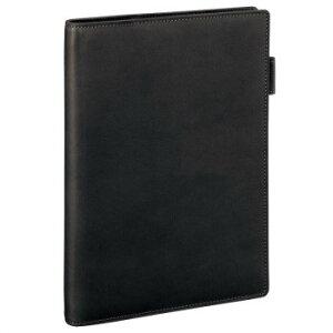 オールアース システム手帳 A5スリム ブラック JDA4052B人気 お得な送料無料 おすすめ 流行 生活 雑貨