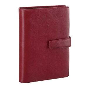 システム手帳 聖書サイズ ワイン DB3005Zオススメ 送料無料 生活 雑貨 通販