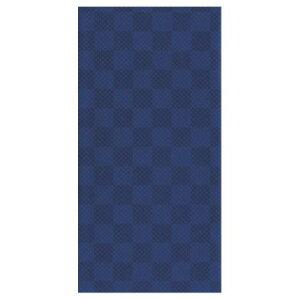 和ごころふくろ No.8855 市松 ブルー 3枚入 10Pセットオススメ 送料無料 生活 雑貨 通販