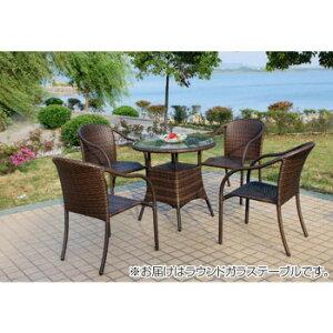 ラウンドガラステーブル NH-31201 38723お得 な全国一律 送料無料 日用品 便利 ユニーク