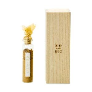 塗香(ずこう) 塗るお香 ワンランク上の香粉KOKO 892 ライチの香り 5g人気 お得な送料無料 おすすめ 流行 生活 雑貨