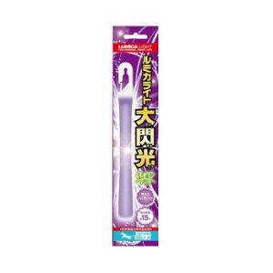 香り 業務用大閃光(アーク)25 バイオレット E00568 1セットオススメ 送料無料 生活 雑貨 通販