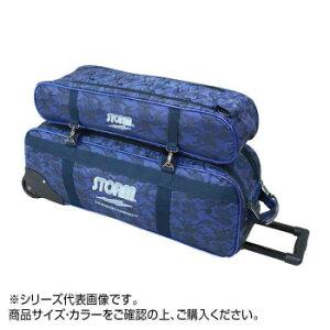 3ボールツアーキャリー 迷彩柄 ブルー+ブルー BU/BU SB169-DBオススメ 送料無料 生活 雑貨 通販