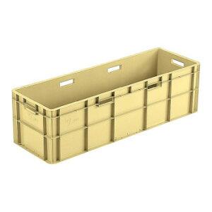 サンボックス TP393L クリーム 208800-00CL202オススメ 送料無料 生活 雑貨 通販