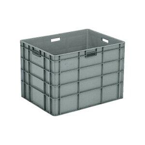 サンボックス TP465L ライトグレー 213400-00GL802オススメ 送料無料 生活 雑貨 通販