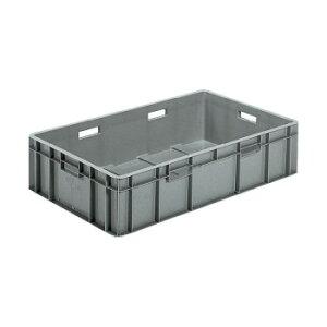 サンボックス TP482L ライトグレー 206402-00GL802オススメ 送料無料 生活 雑貨 通販
