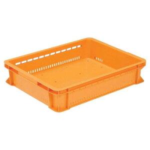 サンボックス♯28 オレンジ 203000-00OR301お得 な全国一律 送料無料 日用品 便利 ユニーク