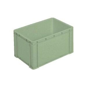 サンボックス♯36C グリーン 203205-00GR604オススメ 送料無料 生活 雑貨 通販