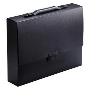キャリングケース 黒 幅70mm 282Wクロおすすめ 送料無料 誕生日 便利雑貨 日用品