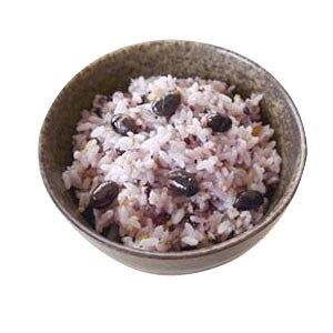 米・雑穀・パン・シリアル関連商品 贅沢穀類 ふっくらもちもち 十六穀ごはん 180g×12袋 オススメ 送料無料