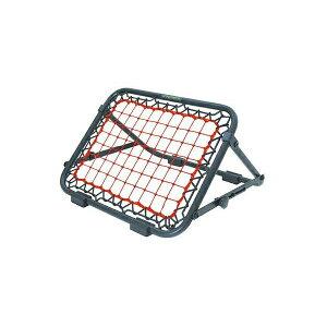 スポーツ 関連商品 硬式・軟式・ソフトボール用ピッチキャッチ PN-18オススメ 送料無料 生活 雑貨 通販