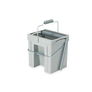 掃除 関連商品 モップ絞り器S CE-766-010-5おすすめ 送料無料 誕生日 便利雑貨 日用品